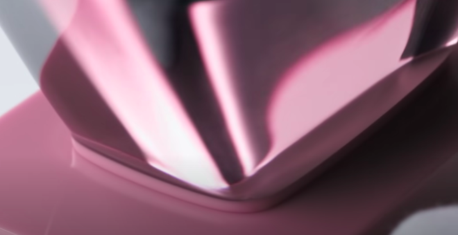 BLACKPINK tung clip unboxing nút ruby YouTube nhưng phấn khích hơn cả là hint về điều bí mật được tung ra vào ngày 4/12? - ảnh 3