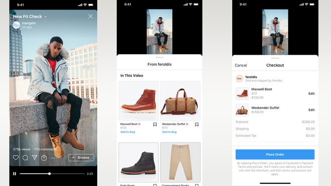 CEO Instagram: TikTok là đối thủ cạnh tranh mạnh nhất của chúng tôi trong lịch sử! - Ảnh 3.