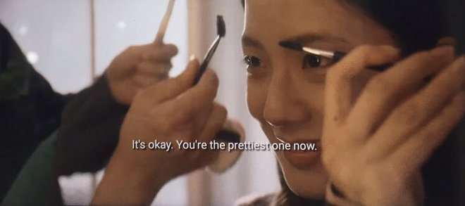 Xót xa trước 4 lời thú nhận của BLACKPINK: Jisoo từng bị họ hàng gọi là... khỉ, Lisa khóc suốt 3 tháng vì nhớ nhà - Ảnh 4.