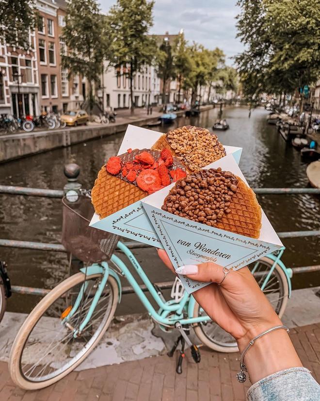 Điểm danh những đặc sản hàng đầu của mỗi quốc gia trên thế giới, ai đến mà không ăn thì coi như chưa từng đi du lịch nước đó! - Ảnh 15.