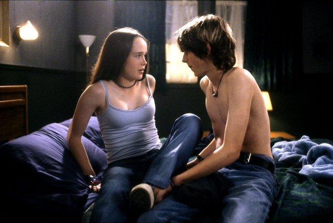 Elliot Page: Hành trình lột xác từ gái teen chửa hoang tới mỹ nữ Inception và đại diện cho LGBT tại Hollywood - Ảnh 3.