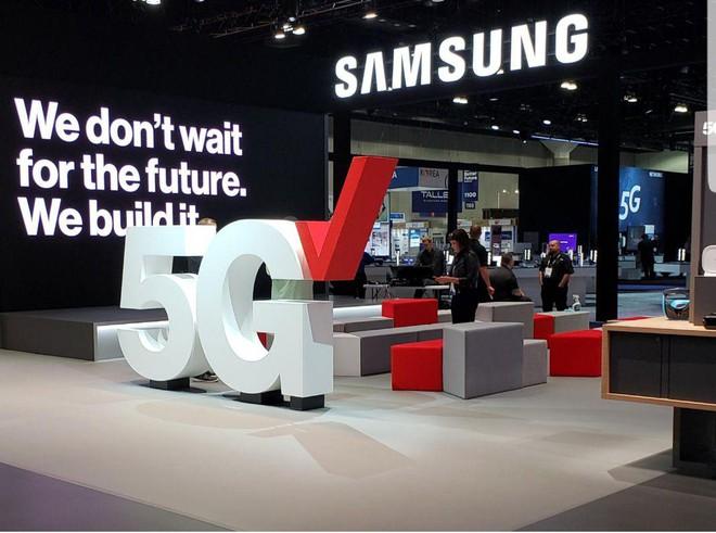 Samsung Galaxy S21 có thể sẽ không dùng chip Snapdragon 888 - ảnh 4