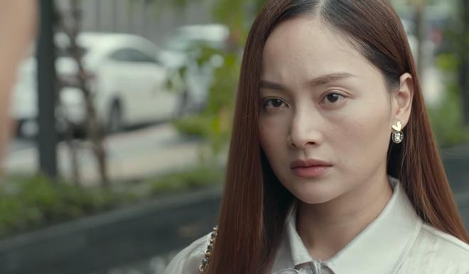 Hết nghi Kiều Anh bỏ nhà theo trai, Mạnh Trường lại chốt đơn vợ bị bồ cũ bắt cóc ở tập 5 Hồ Sơ Cá Sấu - ảnh 3