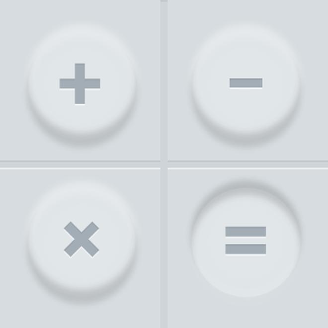 Trải nghiệm giao diện iOS mới do designer Việt thực hiện: Tối giản và hiện đại! - Ảnh 9.