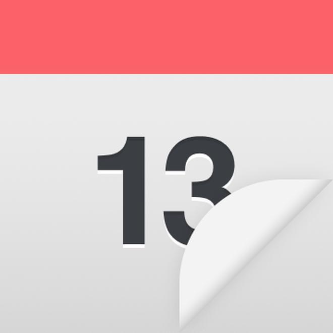 Trải nghiệm giao diện iOS mới do designer Việt thực hiện: Tối giản và hiện đại! - Ảnh 5.