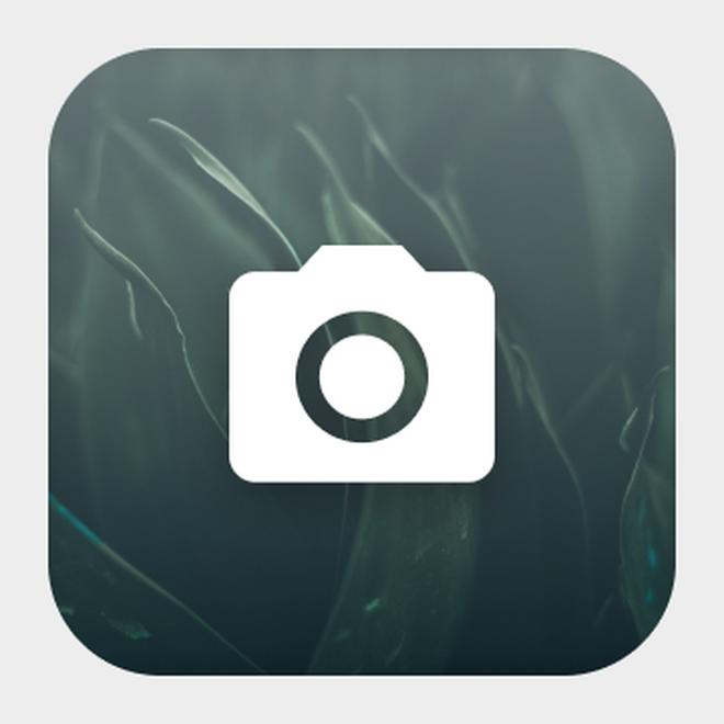 Trải nghiệm giao diện iOS mới do designer Việt thực hiện: Tối giản và hiện đại! - Ảnh 13.
