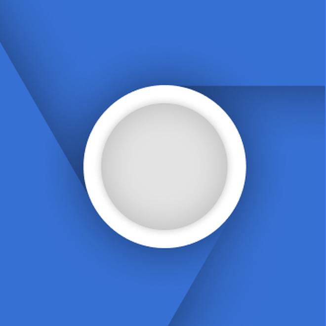 Trải nghiệm giao diện iOS mới do designer Việt thực hiện: Tối giản và hiện đại! - Ảnh 10.