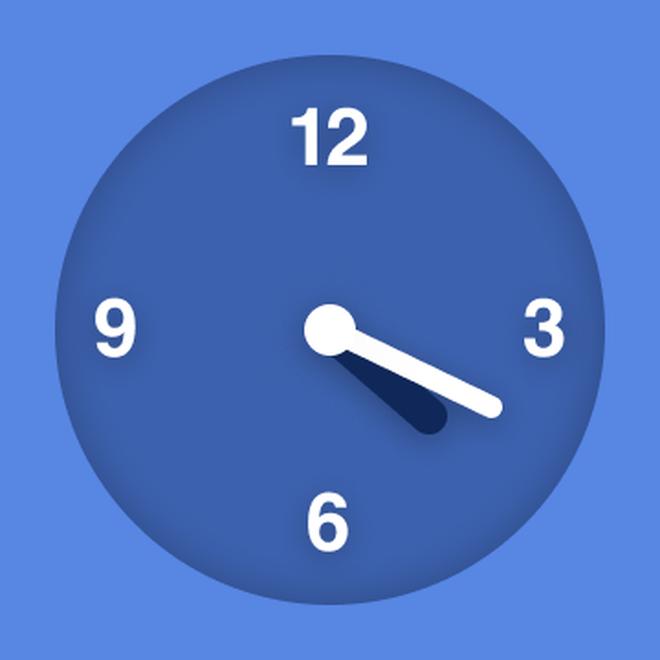 Trải nghiệm giao diện iOS mới do designer Việt thực hiện: Tối giản và hiện đại! - Ảnh 3.