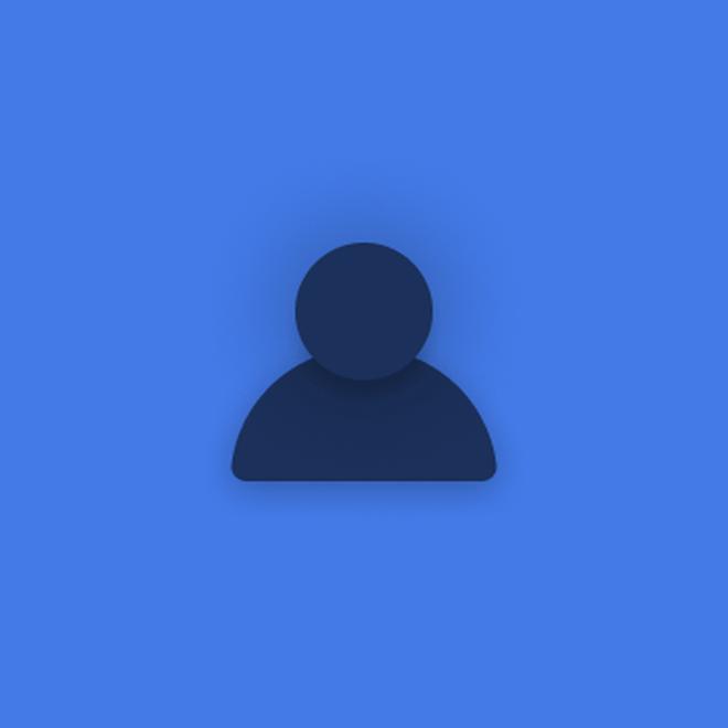 Trải nghiệm giao diện iOS mới do designer Việt thực hiện: Tối giản và hiện đại! - Ảnh 11.