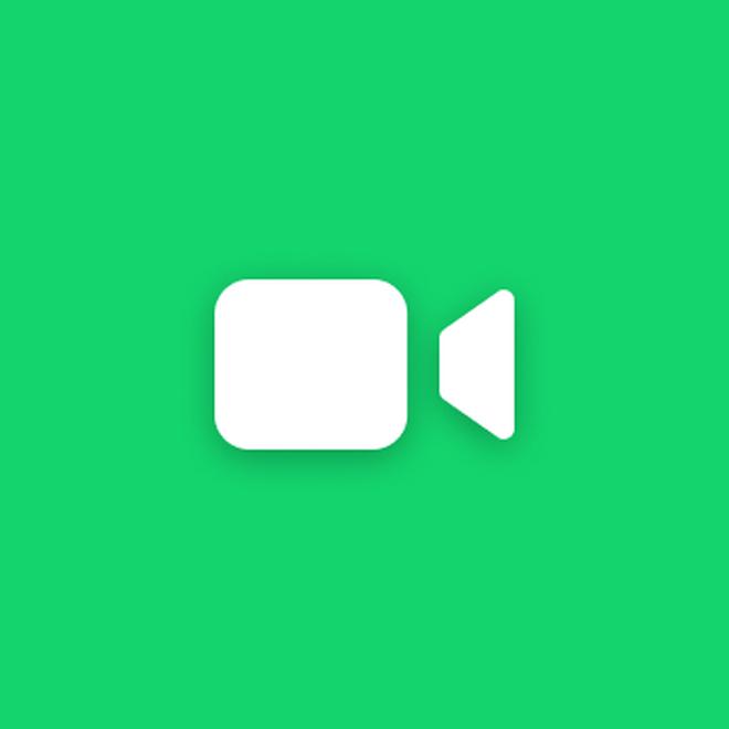 Trải nghiệm giao diện iOS mới do designer Việt thực hiện: Tối giản và hiện đại! - Ảnh 12.