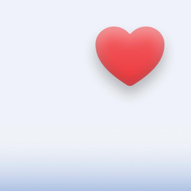 Trải nghiệm giao diện iOS mới do designer Việt thực hiện: Tối giản và hiện đại! - Ảnh 7.