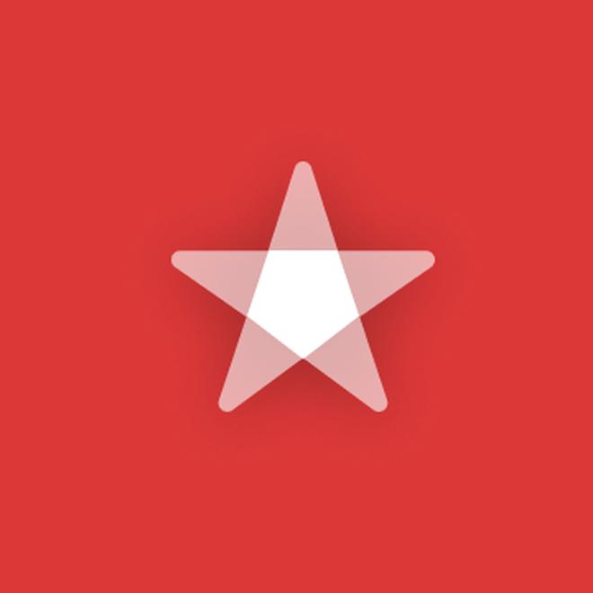 Trải nghiệm giao diện iOS mới do designer Việt thực hiện: Tối giản và hiện đại! - Ảnh 4.