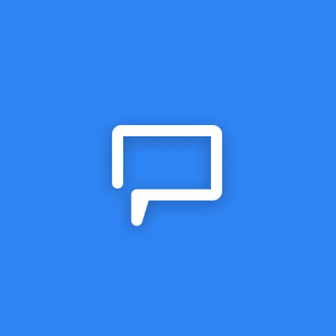 Trải nghiệm giao diện iOS mới do designer Việt thực hiện: Tối giản và hiện đại! - Ảnh 8.