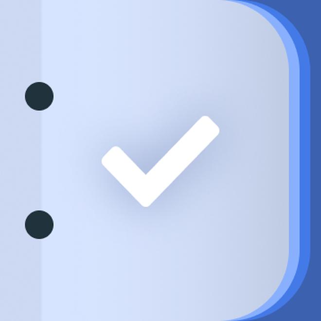 Trải nghiệm giao diện iOS mới do designer Việt thực hiện: Tối giản và hiện đại! - Ảnh 14.