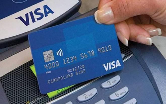 Thẻ từ ATM sẽ bị xóa sổ và được thay thế bằng thẻ chip, chúng khác nhau như thế nào? - Ảnh 3.