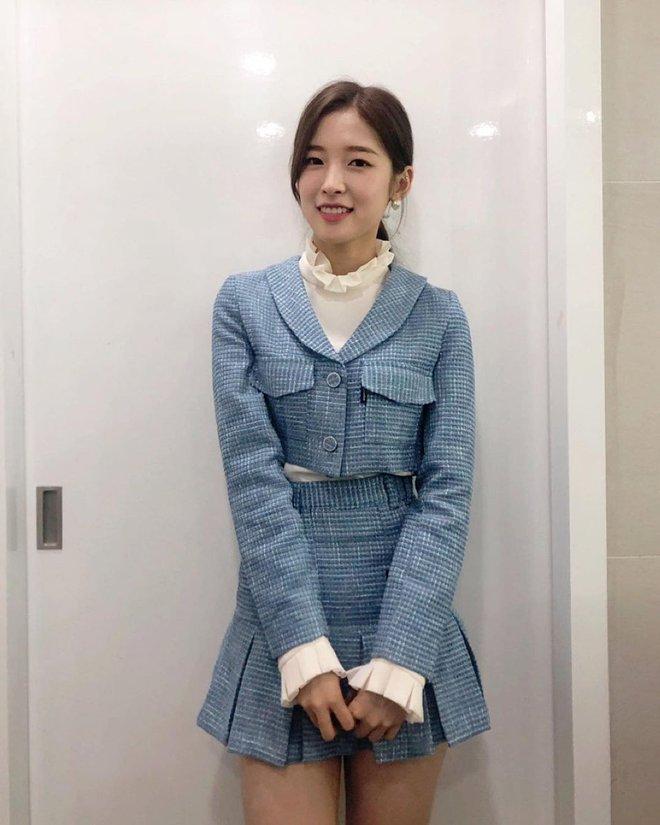 Mix & Phối - Các idol Kpop dạo này đang mê diện set đồ này lắm, còn chần chừ gì mà không xem ngay để bắt trend liền - chanvaydep.net 5