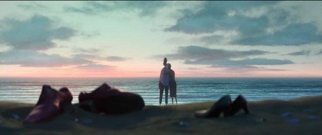 """Soul: Bom tấn hoạt hình người lớn của Pixar, lại có pha """"đổi hồn"""" người-mèo chỉ một nốt nhạc xem mà sốc - Ảnh 4."""