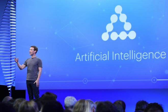 Sốc: Facebook đang săm soi tất cả những hình ảnh mà người dùng đăng tải - Ảnh 4.