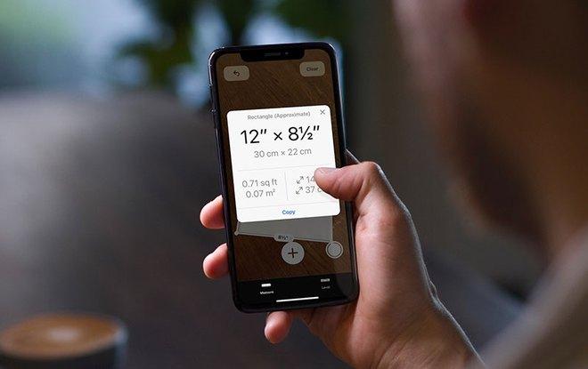 5 tính năng cực hay ho trên iPhone, nếu bạn không biết thì sẽ phải hối tiếc! - Ảnh 3.