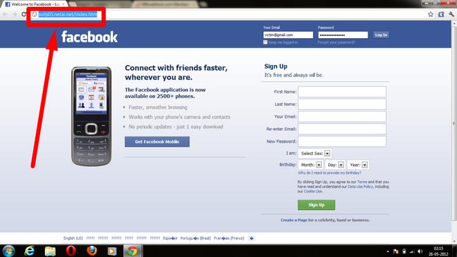 Không muốn Facebook bị bốc hơi vô cớ, lưu ngay những mẹo nhỏ nhưng cực hay ho sau - Ảnh 2.