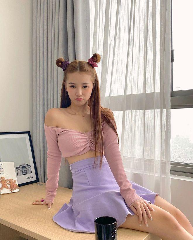 4 trend tóc được Jennie lăng xê: Fan mê đã đành, đến hội sao Việt cũng đu theo mải miết - Ảnh 2.