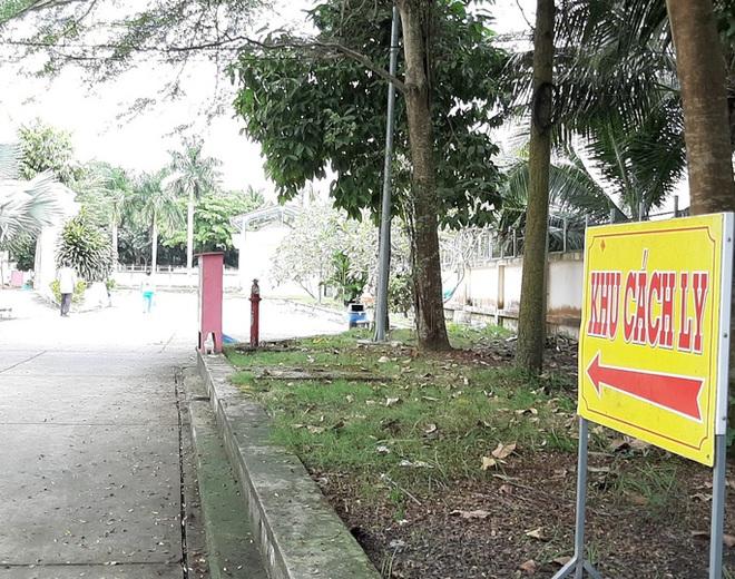 Tình hình dịch ngày 29/12: BN 1440 chi 50 triệu để nhập cảnh trái phép về Việt Nam - Ảnh 1.