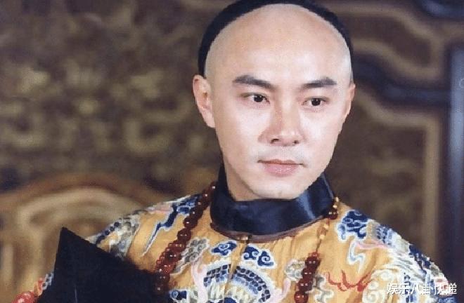 6 anh Vi Tiểu Bảo khét tiếng của Lộc Đỉnh Ký: Ngon mắt nhất phải là Huỳnh Hiểu Minh, Trương Nhất Sơn thì... dị miễn bàn - ảnh 12