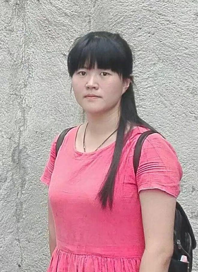 Nữ sinh lột xác nhờ tạm biệt 25kg, nhan sắc thăng hạng vèo vèo: Giảm cân kỳ diệu thật! - ảnh 1