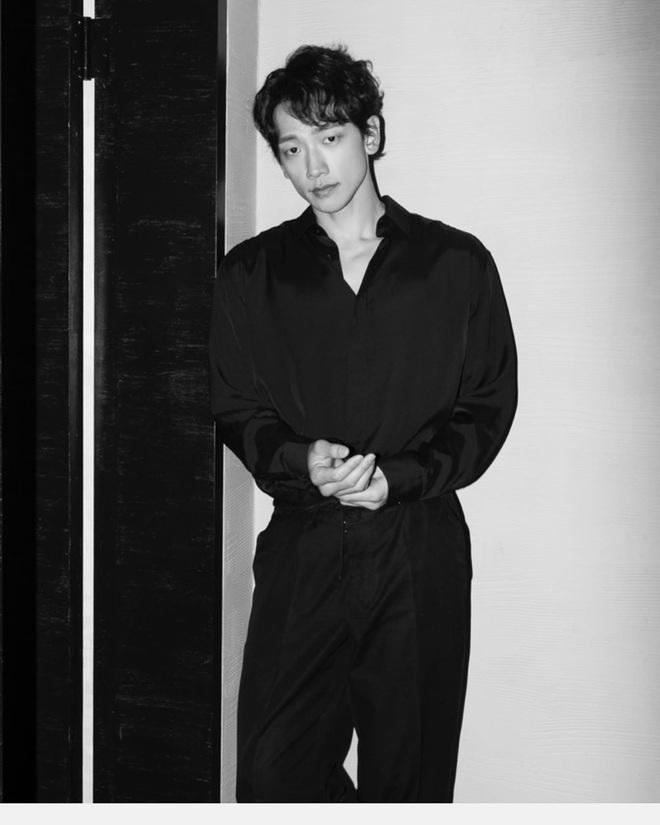 Tập đoàn CJ công bố 10 nhân vật Hàn Quốc truyền cảm hứng toàn cầu có BTS và BLACKPINK, Song Joong Ki sẽ vinh danh đặc biệt tại MAMA 2020 - ảnh 7