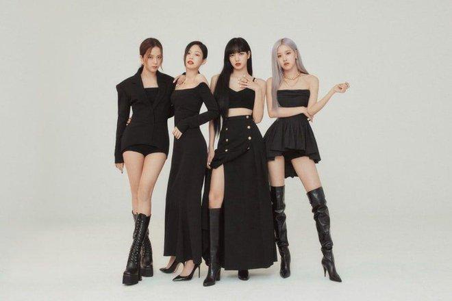 Tập đoàn CJ công bố 10 nhân vật Hàn Quốc truyền cảm hứng toàn cầu có BTS và BLACKPINK, Song Joong Ki sẽ vinh danh đặc biệt tại MAMA 2020 - ảnh 2
