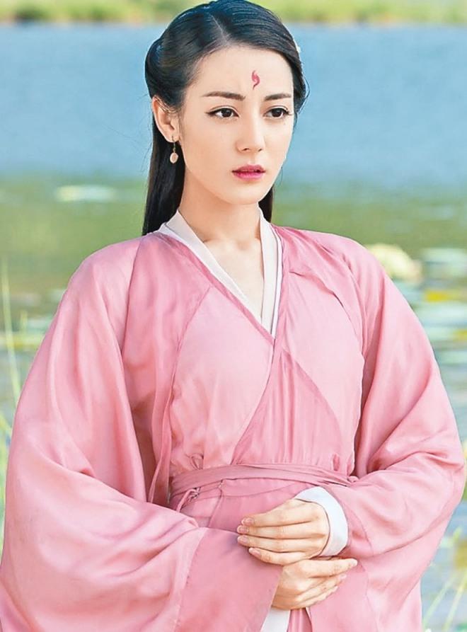 Tiêu Chiến dẫn đầu bình chọn Giải thưởng Truyền hình Trung Quốc, số phiếu gấp 10 lần Nhậm Gia Luân - ảnh 8