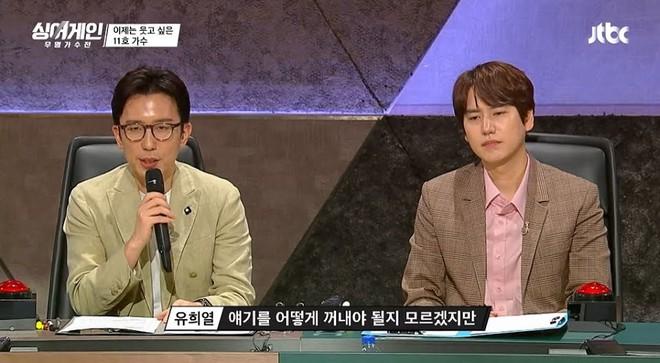 So Jung (Ladies Code) bật khóc chia sẻ khó khăn sau khi 2 thành viên thiệt mạng trong tai nạn thảm khốc năm 2014 - Ảnh 3.