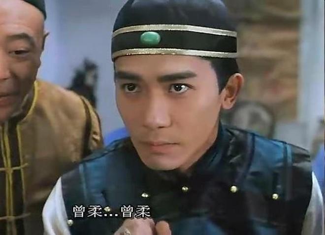 6 anh Vi Tiểu Bảo khét tiếng của Lộc Đỉnh Ký: Ngon mắt nhất phải là Huỳnh Hiểu Minh, Trương Nhất Sơn thì... dị miễn bàn - ảnh 25