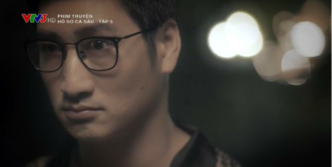 Xuất hiện gã tiểu tam bệnh hoạn, hơn chục năm vẫn tơ tưởng người cũ Kiều Anh ở Hồ Sơ Cá Sấu tập 5 - ảnh 2