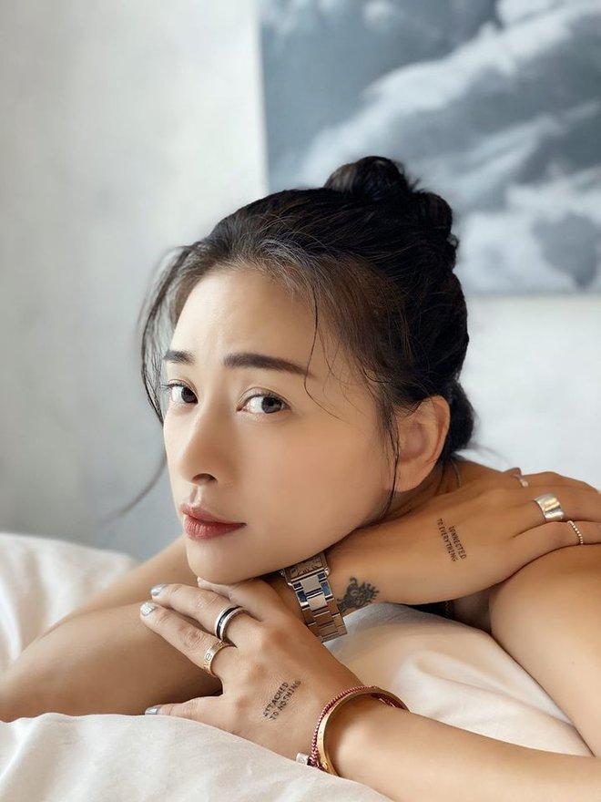 """Tài sản của Ngô Thanh Vân và """"tình tin đồn"""" Huy Trần: Bên nàng đích thị là đại gia ngầm Vbiz, CEO Việt kiều liệu có kém cạnh? - Ảnh 16."""
