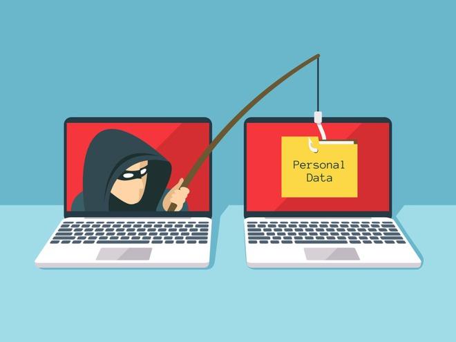 Link xem phim Bố Già đang tràn ngập Facebook, cẩn thận bị hack tài khoản! - ảnh 4