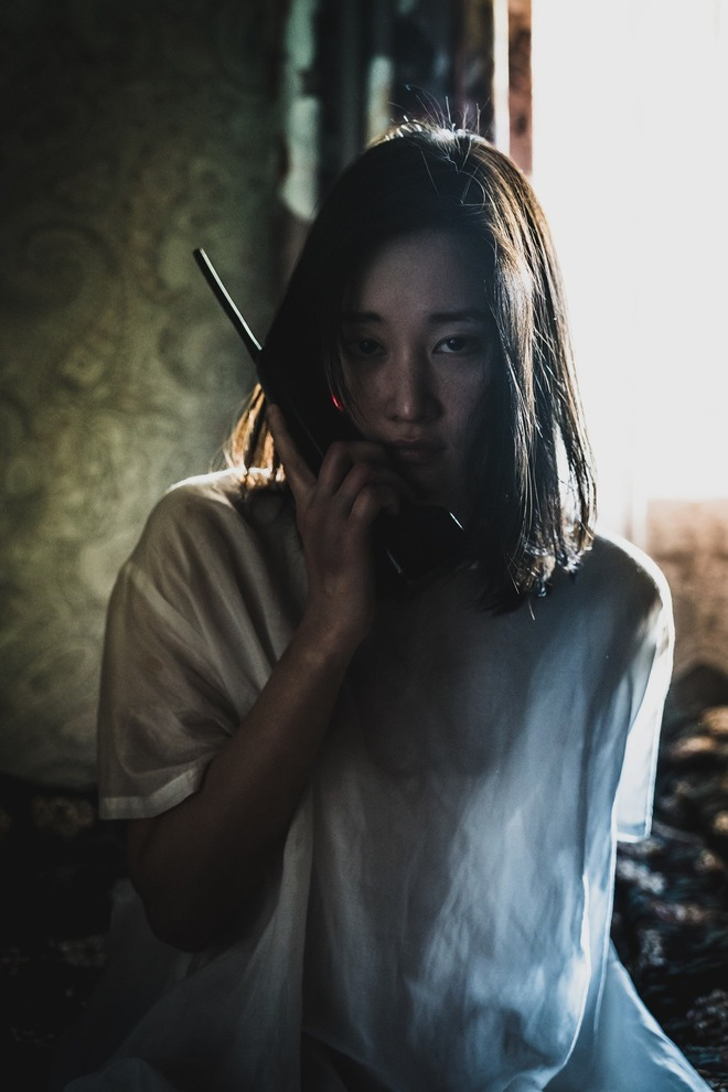 """quai nu xu han"" jeon jong seo: 2 nam truoc coi tran giua dong hoang, gio hoa sat nhan hoang dai vuon ra hollywood - anh 10"