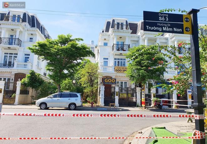 Dịch COVID-19 ngày 4/12: Một khu dân cư tại quận Gò Vấp, TP.HCM bị phong tỏa - Ảnh 1.