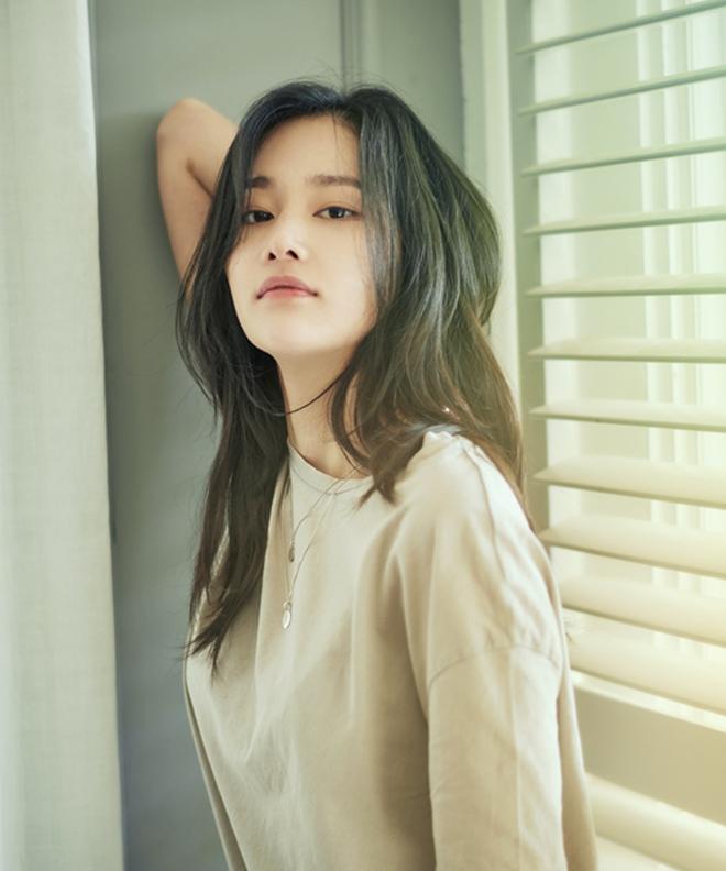 """quai nu xu han"" jeon jong seo: 2 nam truoc coi tran giua dong hoang, gio hoa sat nhan hoang dai vuon ra hollywood - anh 4"