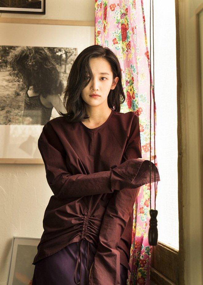 """quai nu xu han"" jeon jong seo: 2 nam truoc coi tran giua dong hoang, gio hoa sat nhan hoang dai vuon ra hollywood - anh 5"