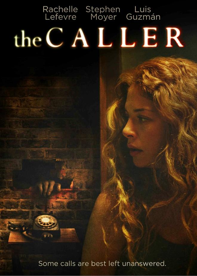 The Call so với bản năm 2011: Ác nữ bản gốc không thèm lộ diện, thay đổi đáng sợ nhất chính là twist khủng cuối phim - ảnh 2