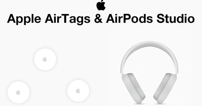 iPhone 12, MacBook vẫn chưa đủ, Apple sẽ tiếp tục giới thiệu sản phẩm mới vào ngày 8/12? - ảnh 2