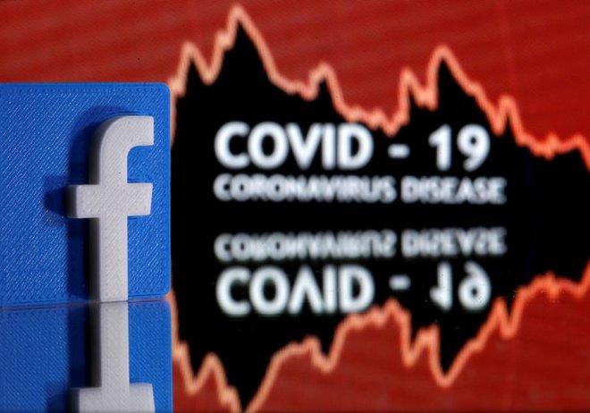 Facebook và Instagram sẽ xóa bỏ thông tin sai lệch về vắc-xin Covid-19 - Ảnh 4.