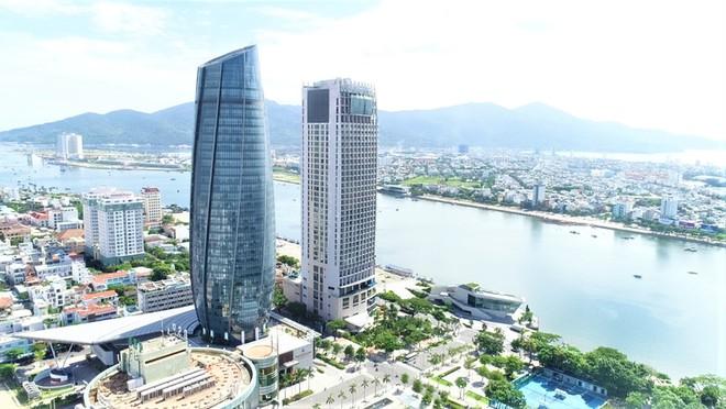Đà Nẵng xem xét miễn phí 100% vé tham quan các điểm du lịch trong năm 2021 - Ảnh 1.