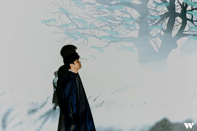 """Nhóm Đuốc Mồi và Việt sử kiêu hùng: """"Nói giới trẻ quay lưng với lịch sử là không đúng, thành công của Bình Ngô Đại Chiến chính là minh chứng"""" - Ảnh 14."""