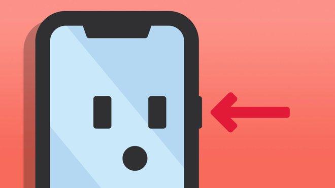 Đây là những việc bạn phải làm khi điện thoại bị rơi vào nước, tỷ lệ sống sót rất cao! - Ảnh 4.