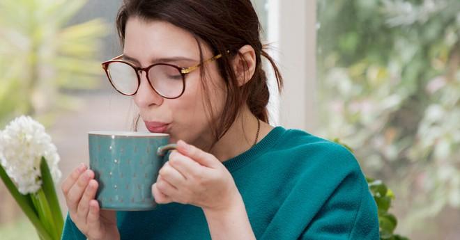 Sáng thức dậy chỉ cần làm đủ 4 việc sau là có thể vệ sinh sạch ruột, giải trừ độc tố và giảm cân hiệu quả - ảnh 1