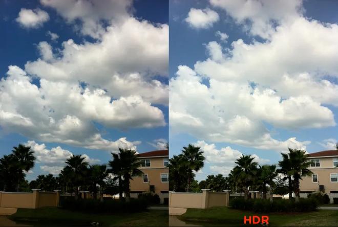 5 bí quyết giúp bạn chụp ảnh bằng iPhone đẹp hơn - ảnh 2