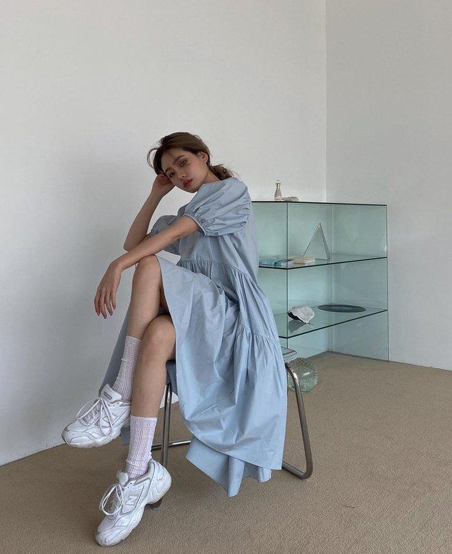 """5 trends thời trang của 2020 sẽ tiếp tục """"làm mưa làm gió"""" ở năm 2021, chưa cần sắm đồ mới bạn vẫn có thể ăn diện thật trendy - Ảnh 5."""