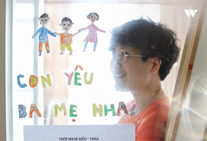 """Jang Kều, người phụ nữ đứng đằng sau dự án Nhà Chống Lũ: Từng từ chối 75 tỷ vì muốn thay đổi tư duy """"cho - nhận"""" trong từ thiện - Ảnh 8."""